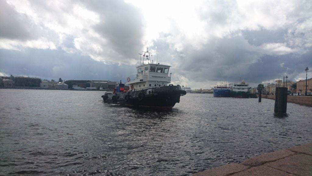 Съемки на воде в санкт петербурге, правила, разрешения и запреты