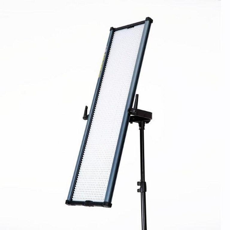 Аренда светодиодных панелей в Спб